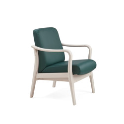 RELAX ELEGANCE_16-82/1 | Armchairs | Piaval