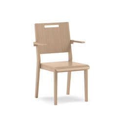 SWING_32-11/T4 | Chairs | Piaval