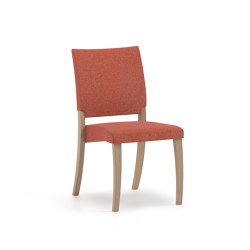 THEOREMA_44-11/1 | Chairs | Piaval
