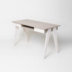 Desk HUH | Escritorios | Radis Furniture