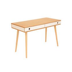 Desk MAN | Desks | Radis Furniture