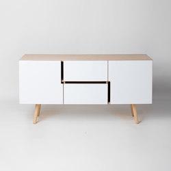 Sideboard MAN   Sideboards   Radis Furniture