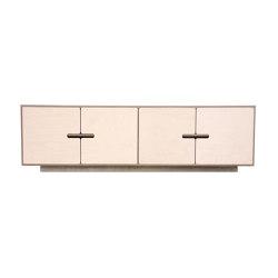 TV-stand PIX   Aparadores   Radis Furniture