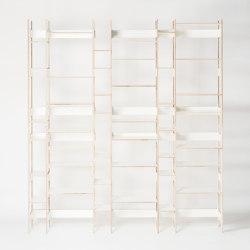 Shelf LIFT Large | Shelving | Radis Furniture