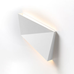 Dent | Wall lights | Modular Lighting Instruments