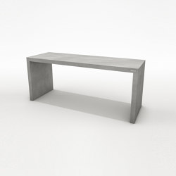 Angulus Tabula | Tables de repas | CO33 by Gregor Uhlmann