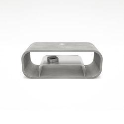 Opus Videro | Multimedia Sideboards | CO33 by Gregor Uhlmann
