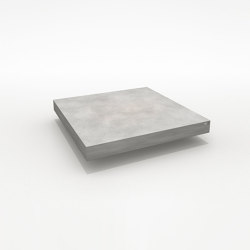 Tabula Altus | Mesas de centro | CO33 by Gregor Uhlmann