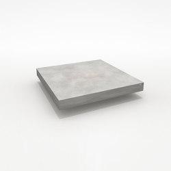 Tabula Altus | Coffee tables | CO33 by Gregor Uhlmann