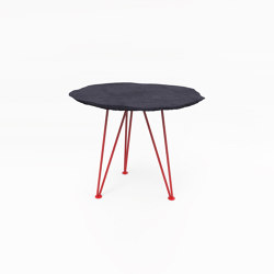 Tabula Nimbus | Tables d'appoint | CO33 by Gregor Uhlmann