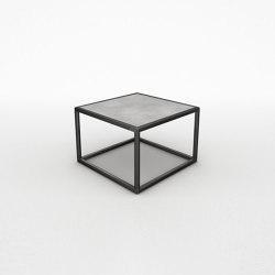 Tabula Sponda | Tables d'appoint | CO33 by Gregor Uhlmann