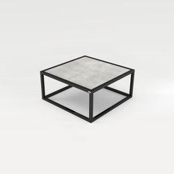 Tabula Sponda | Mesas auxiliares | CO33 by Gregor Uhlmann