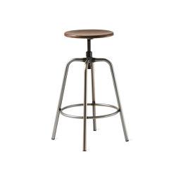 Susy | Bar stools | Veneta Cucine