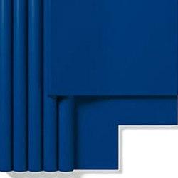 Rilievi Rilievi#3 | Carrelage céramique | FLORIM
