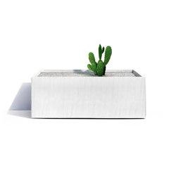 Bilbao S | Plant pots | Cosapots
