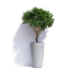 Helsinki MH | Plant pots | Cosapots