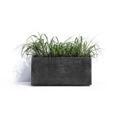 Madrid | Vasi piante | Cosapots