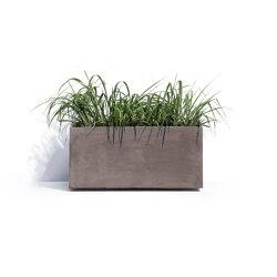 Madrid | Plant pots | Cosapots
