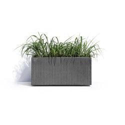 Madrid S | Plant pots | Cosapots
