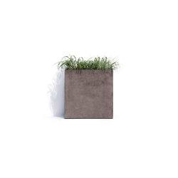 New York | Plant pots | Cosapots