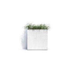 New York S   Plant pots   Cosapots