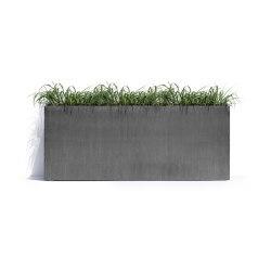 Pearl S | Plant pots | Cosapots