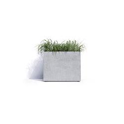 Roma | Plant pots | Cosapots