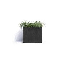 Roma S | Plant pots | Cosapots