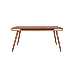 Desk Calla | Desks | reseda