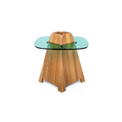 Coffee Table Lua | Side tables | reseda