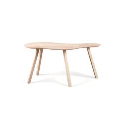 Coffee Table Ren   Coffee tables   reseda