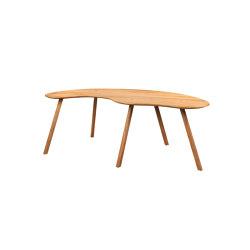 Coffee Table Ren | Coffee tables | reseda