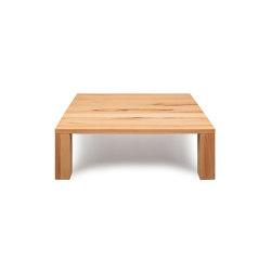 Coffee Table Salmo | Tavolini bassi | reseda