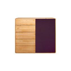 Dresser TreDue Sfera | Credenze | reseda