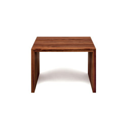 Nightstand TreDue | Side tables | reseda