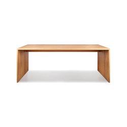Desk TreDue   Desks   reseda