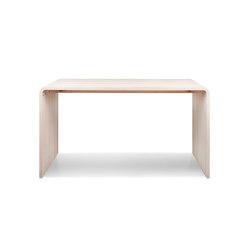 Desk TreDue Sfera | Desks | reseda