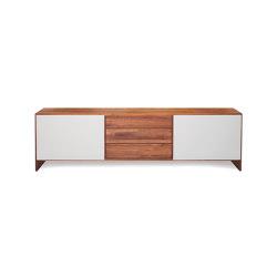 Sideboard TreDue | Sideboards | reseda