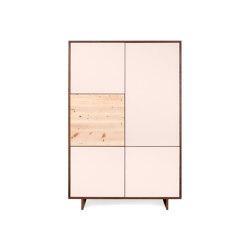 Dresser TreDue | Sideboards | reseda