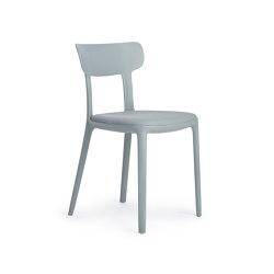 Canova | Sillas | Infiniti Design