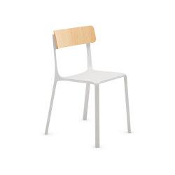 Ruelle   Chairs   Infiniti Design