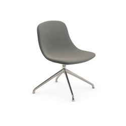 Pure Loop Binuance Maxi | Stühle | Infiniti Design