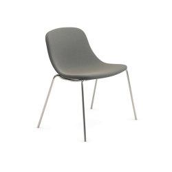 Pure Loop Binuance Maxi | Sillas | Infiniti Design