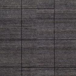 Abstract - Kasimir Nettle | Rugs | REUBER HENNING