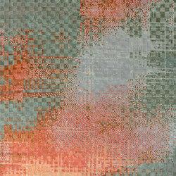 Texture - Everlast | Formatteppiche | REUBER HENNING