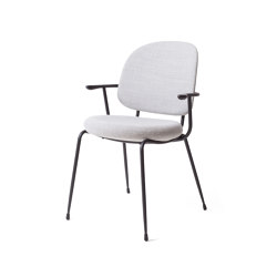 Industry dining Armchair | Chairs | Stellar Works