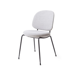 Industry Dining Chair | Chaises | Stellar Works