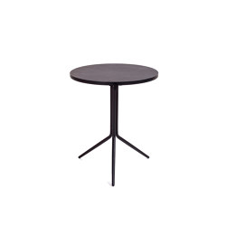 Tripod Side Table | Tables d'appoint | Stellar Works