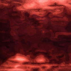 Wall Moon | Rugs | Stellar Works