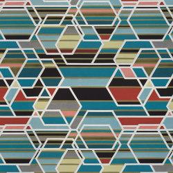 Agency 0002 | Upholstery fabrics | Kvadrat